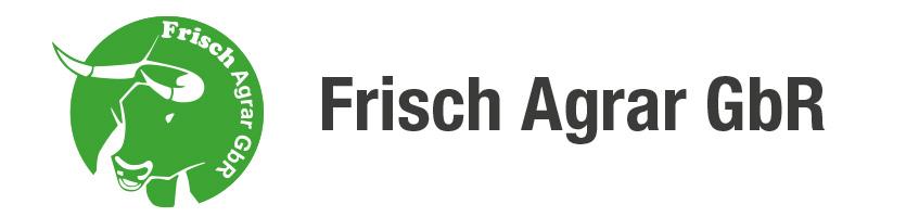 Frisch Agrar GbR